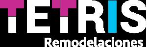 Tetris | Remodelaciones
