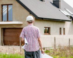 ¿Qué tan necesario es contratar a un arquitecto para remodelar tus espacios?