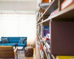 Ideas de distribución al momento de remodelar tu hogar