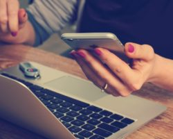 Consideraciones generales a la hora de solicitar presupuesto de remodelación online