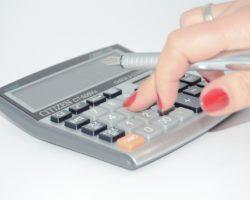 ¿Cómo realizar una remodelación con poca inversión?